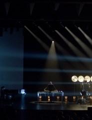 Noites de Sofá | Harmonies