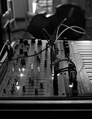 VII FintPP & VI ENCBX - Noite de Música Contemporânea