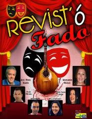 Revist'ó Fado