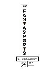 Fantasporto 2018 - Replace