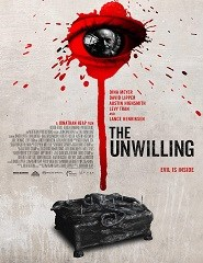 Fantasporto 2018 -  The Unwilling