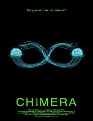 Fantasporto 2018 - Chimera