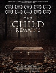 Fantasporto 2018 - The Child Remains