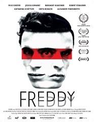 Fantasporto 2018 - – Freddy/Eddy
