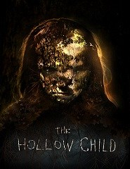 Fantasporto 2018 - The Hollow Child