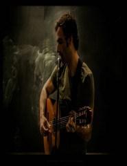 Rui Oliveira: As palavras