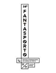 Fantasporto 2018 -  GRANDE PRÉMIO