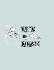 Teatro | Cartas de Damasco