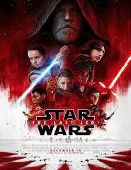 Star Wars: Os Últimos Jedi 3D