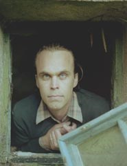 Peter Broderick apresenta All Together Again e Partners
