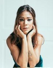 Raquel Tavares - Concertos de Primavera