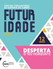 Futuridade  (2068)