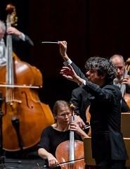Música | Joly Braga Santos; Francisco de Lacerda; Tchaikovsky