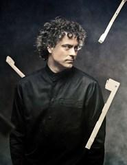 Concerto de Câmara 9 de Março - Paul Lewis