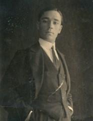 Concerto de Homenagem a António Fragoso