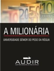 A MILIONÁRIA