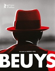 Cinema | BEUYS