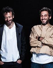 Musicbox Heineken Series ft. Acid Arab e Aïsha Devi
