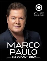 Marco Paulo