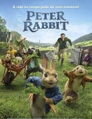 PETER RABBIT (VP)