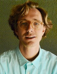 ERLEND ØYE ACOUSTIC TOUR