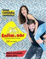 ENFIM, NÓS
