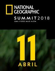 Requisito Tradução Summit 2018