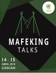 Mafeking Talks