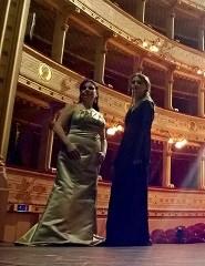 Música | Ópera