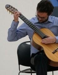 Novos Talentos - FRANCISCO BERÉNY