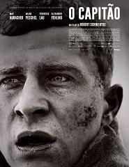 Cinema | O CAPITÃO