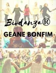 Biodanza® – A dança da Vida