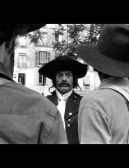 11ª Festa do Cinema Italiano: Marco Ferreri | Touche pas à la ...