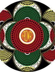 Irmãos Makossa ft. Afromats Crew