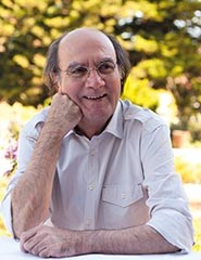 Fausto Bordalo Dias.A Triologia