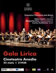 Gala Líria