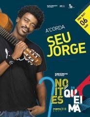 Queima das Fitas do Porto 2018 - Dia 6 | Meia Noite