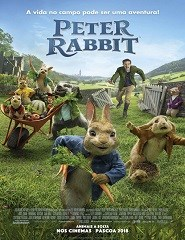 Peter Rabbit 2D VP