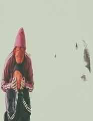 CARLOTA LAGIDO - JUNGLE RED - FESTIVAL DDD- T. M. CONSTANTINO NERY