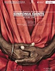 Música | SINFONIA DANTE - ORQUESTRA SINFÓNICA METROPOLITANA