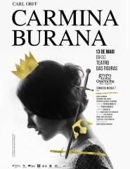Carmina Burana | Sonho da Música VII