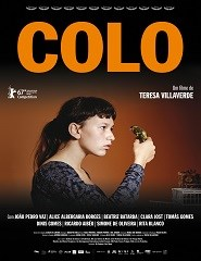 Close-Up | COLO