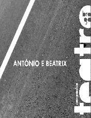 ANTÓNIO E BEATRIX