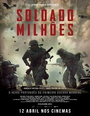 Soldado Milhões