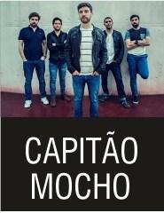 CAPITÃO MOCHO