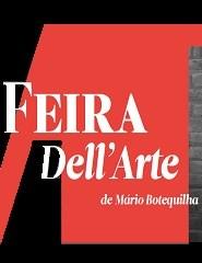 FEIRA Dell' ARTE