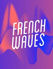 French Waves meets Portuguese Waves meets Antena 3 | IndiebyNight 2018