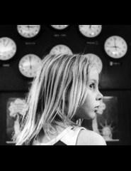 24 Imagens - Cinema e Fotografia | Alice in den Städten
