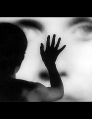 24 Imagens - Cinema e Fotografia | Karins Ansikte + Persona