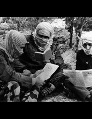 Fazer Filmes Politicamente: O Grupo Dziga Vertov | Ici et Ailleurs
